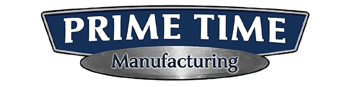 Shop By Manufacturer - Prime Time