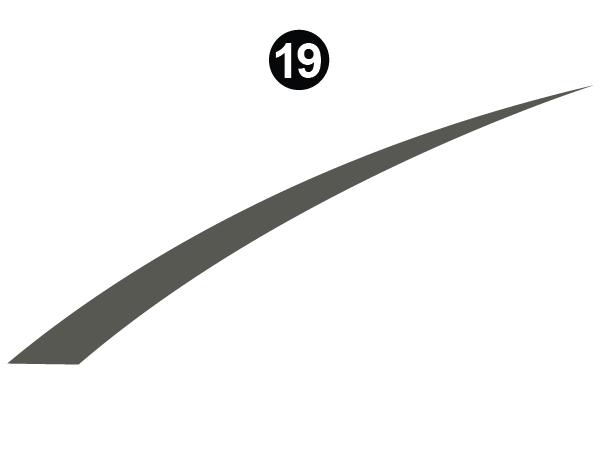 Rear Sabre