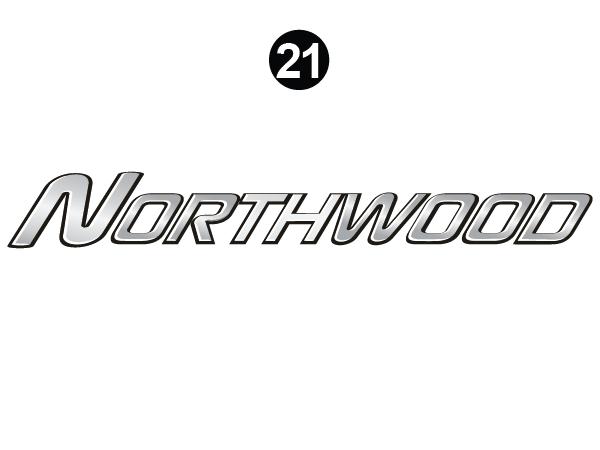 Northwood Name