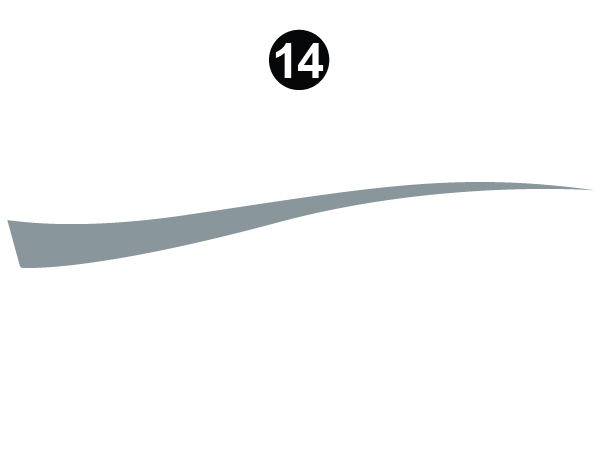 Lower Front Die Cut-RS Roadside/Left Driver
