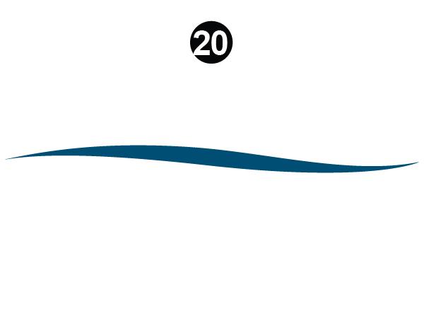 Side Rear Upper Sweep-RS Roadside/Left Driver
