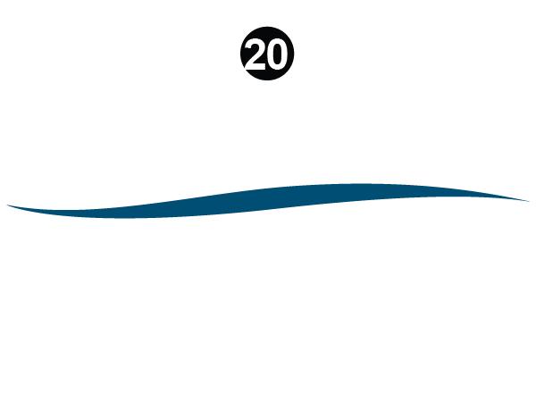 Side Rear Upper Sweep-CS Curbside/Right Passenger