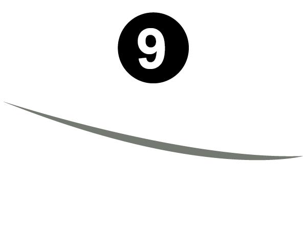 Side Sweep #1-CS/RH/PS