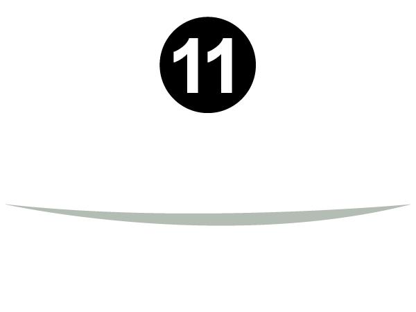 Side Sweep #2