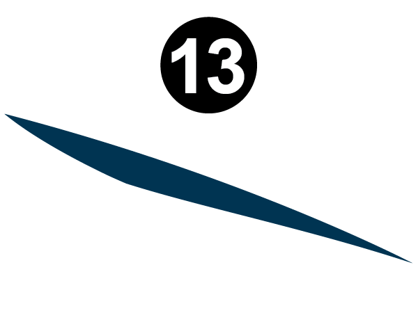 Side Main Blue #1-CS/RH/PS