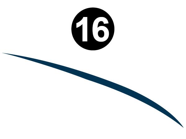 Side Sweep #3 Rear-CS/RH/PS