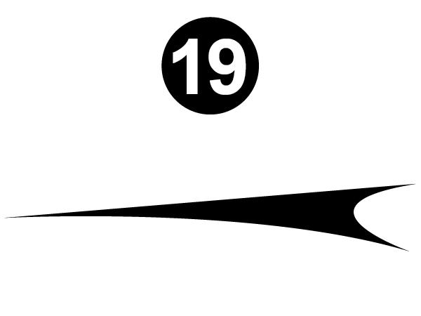 Side Upper Rear D/C-CS/RH/PS