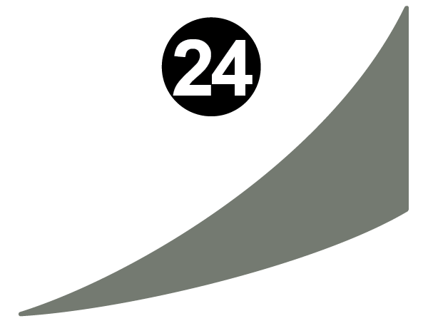 Camper Front DC #1-RS/LH/DS