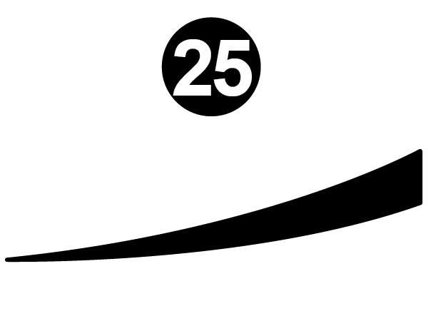 Camper Front DC #2-RS/LH/DS