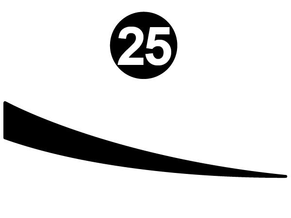 Camper Front DC #2-CS/RH/PS