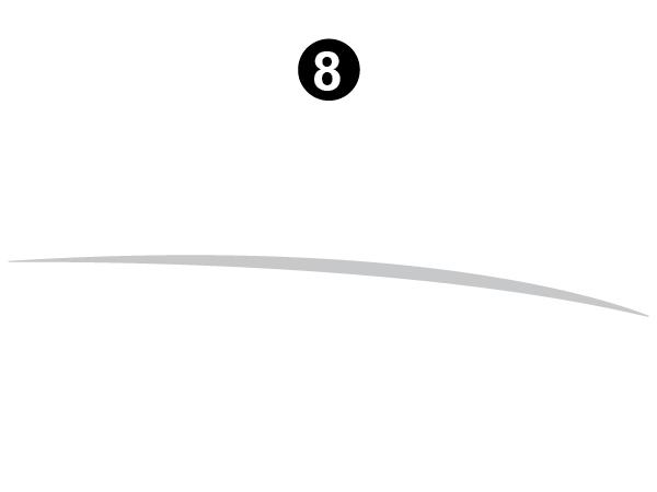 Side Main Sweep-CS/RH/PS