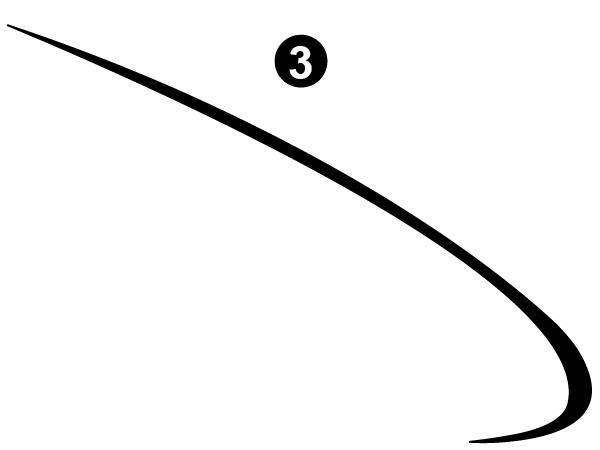 Side Front Hook #1-CS/RH/PS