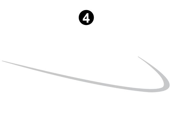 Side Front Hook #2-CS/RH/PS