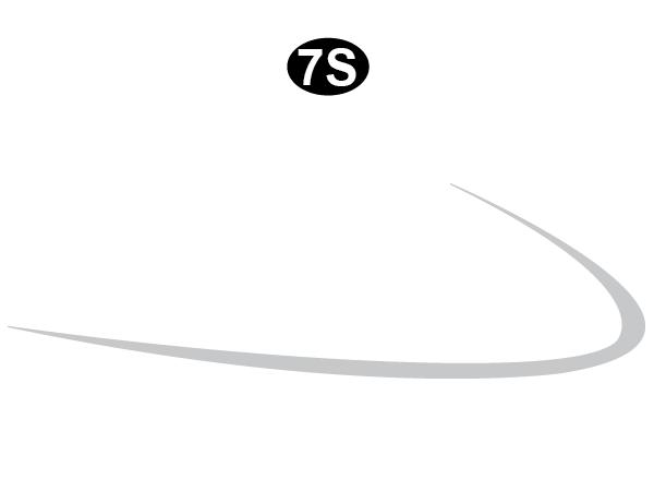 Side Main Silver Die Cut-CS/RH/PS