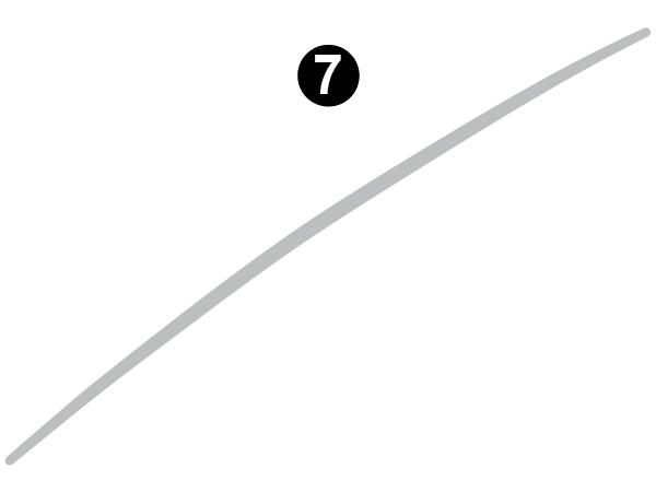 Front Die Cut