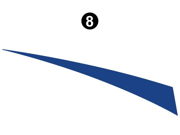 Front Upper Die Cut #1