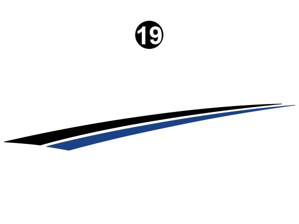 Side Rear Assembly