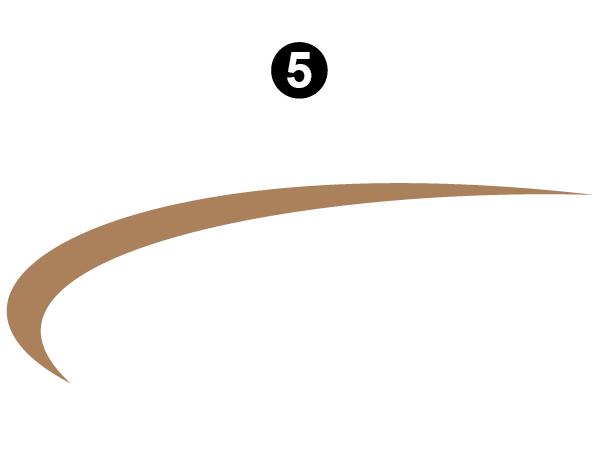 Sm Side Hook-Roadside/Left Side/ Driver Side