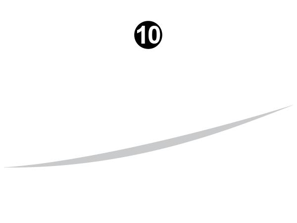 Fwd Hook Sweep-R/S (Roadside) LH / DS