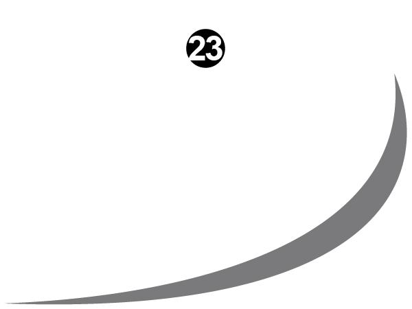Fwd Lower Hook-C/S (Curbside) RH / PS