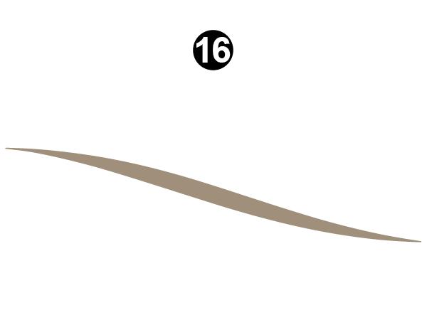 Rear Wave (Q)
