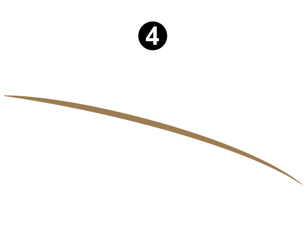 Main Sweep C/S