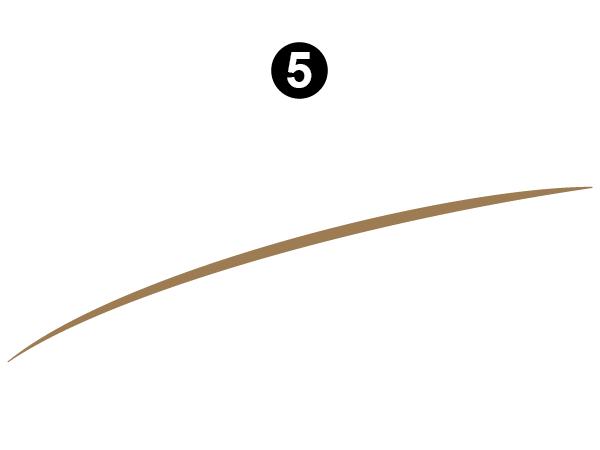 Main Sweep R/S