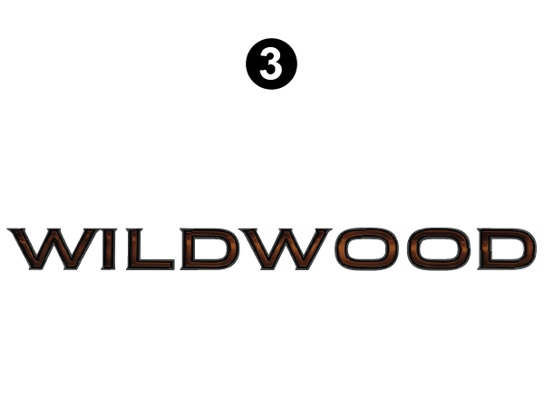 Wildwood Logo (with Military Discount)