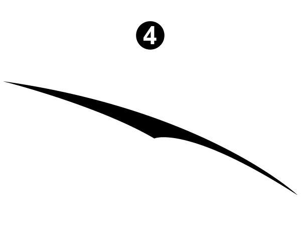 Fwd Upper Spear