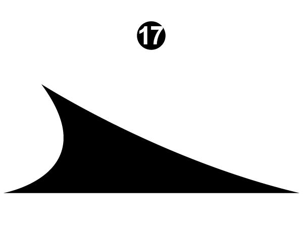 Fender Wedge
