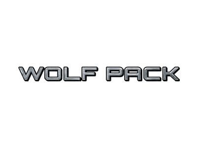 Shop By Manufacturer - Forest River - Wolf Pack
