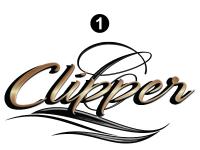 Clipper - 2014 Clipper TT-Travel Trailer - 2014 Clipper Logo