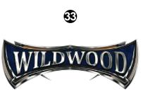 Wildwood X-Lite - 2016 Wildwood X-Lite TT-Travel Trailer - Small Wildwood X-Lite logo