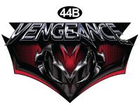 Vengeance - 2013 Vengeance Fifth Wheel - Cap Shield Lower