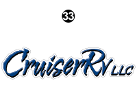 Shadow Cruiser - 2014 Shadow Cruiser TT-Travel Trailer - Side Cruiser RV Logo