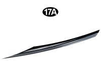 Raptor - 2013 Raptor Velocity FW-Fifth Wheel - Rear Lower Sweep A