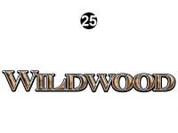 Small Wildwood Logo