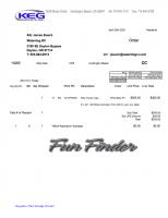 Any - 2020-2021 - 2015 Rear Fun Finder Logo