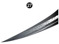 Lower Rear Spear