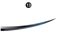 Gooseneck Spear