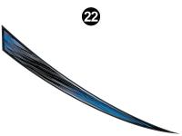 Mid Rear Spear