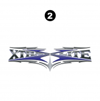 Side Xtra-Lite logo