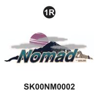 Rockguard Nomad
