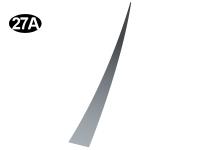 Voltage - 2013 Voltage FW-Fifth Wheel - Large Cap Spike LH