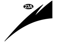 REAR D/C #2-RH