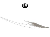 Front / Back Assembly (A)