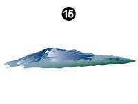 Side Rear Mountain 2
