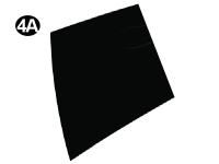 Voltage - 2014 Voltage FW-Fifth Wheel - Fwd Lwr Lightning Spear A