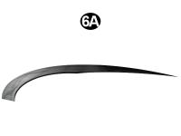 Voltage - 2014 Voltage FW-Fifth Wheel - Printed Hook Top