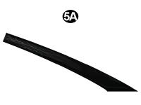 Voltage - 2014 Voltage FW-Fifth Wheel - Gooseneck Spear A